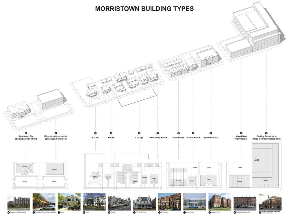 Morristown-02.jpg