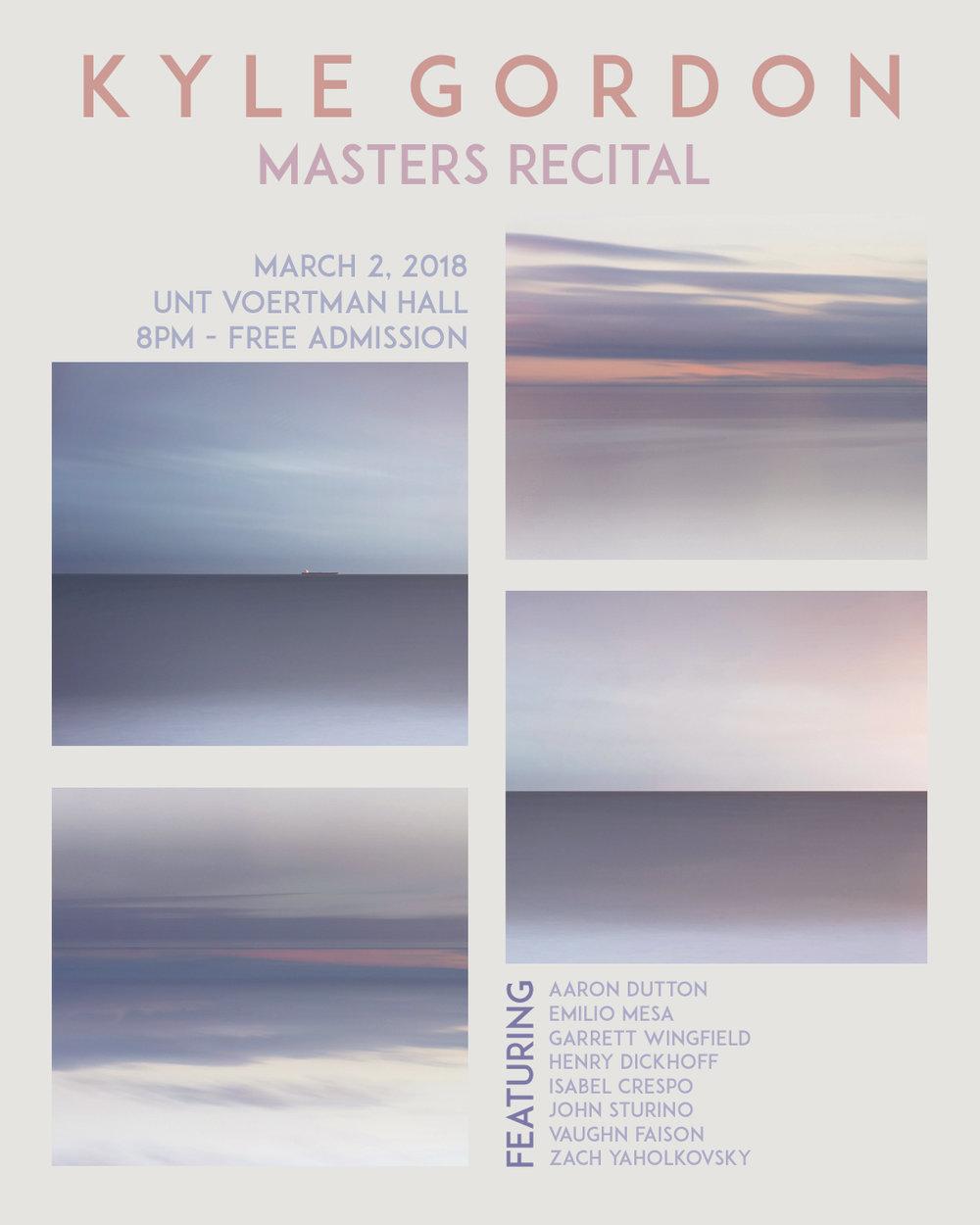 Kyle Gordon Masters Recital 03.02.18 IG SIZED POSTER.jpg