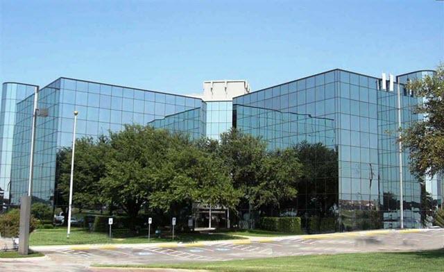 kSquare Dallas -