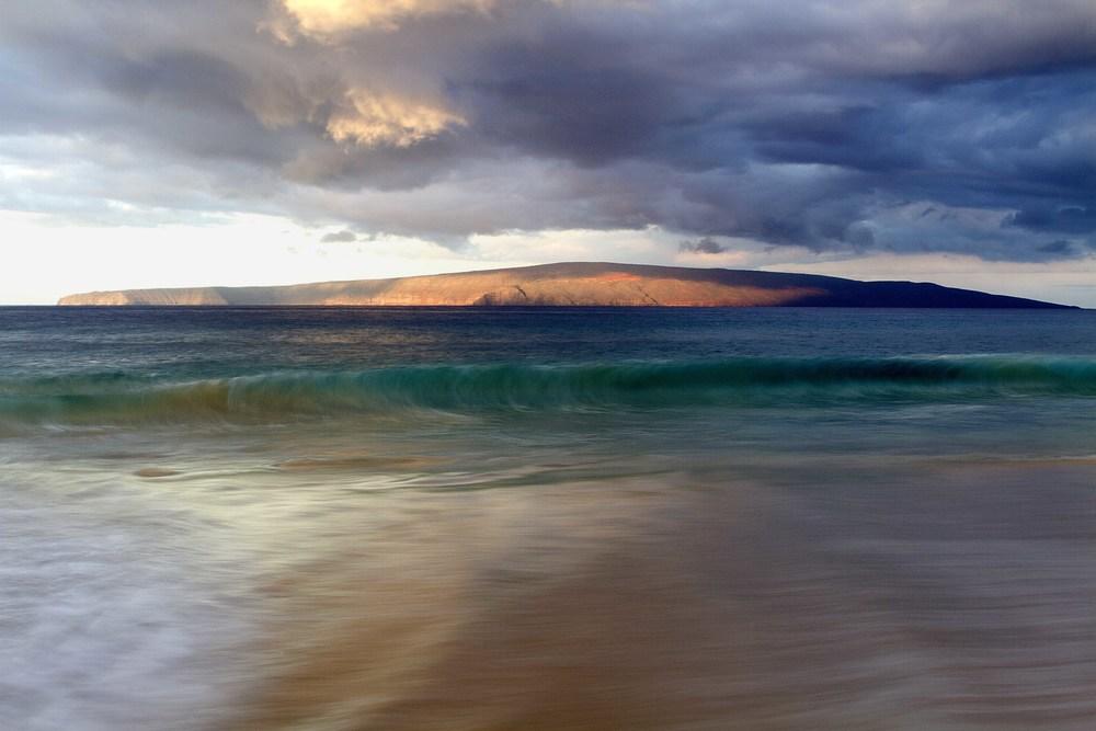 Mauiwowie.jpg
