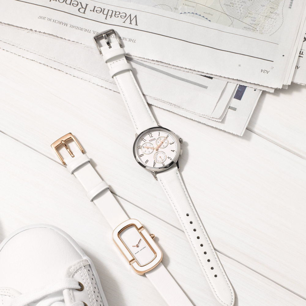 0580_SUMMER1_W_W_PW_SL_TOPTRENDS_TILE_WHITEWATCHES copy.jpg