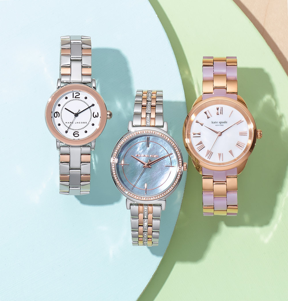 1020_SPRING3_W_W_SANDALHP_BB_MOTHERSDAYGIFTINGWATCHES_REVISED copy.jpg