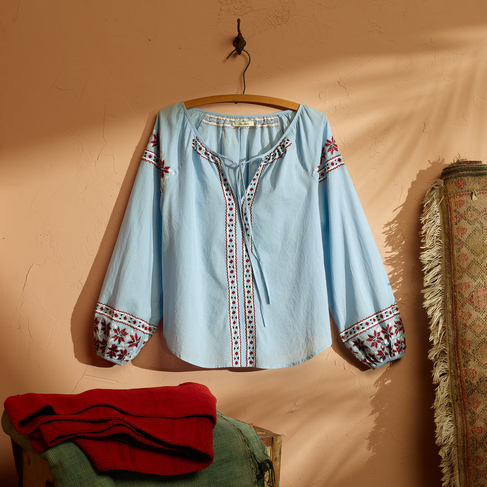 0680_ELLAMOON_DETAIL3_EMBROIDEREDBLOUSE_1T copy.jpg