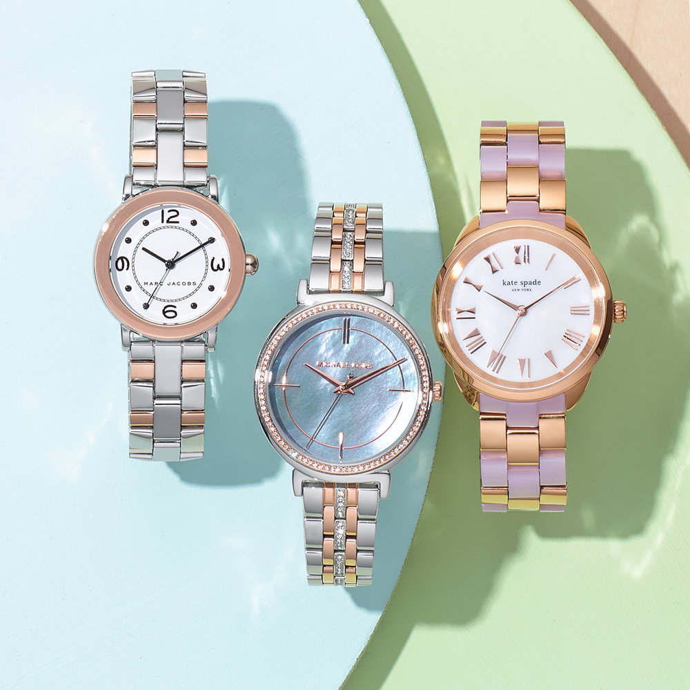 1020_SPRING3_W_W_SANDALHP_BB_MOTHERSDAYGIFTINGWATCHES_REVISED_1T copy.jpg