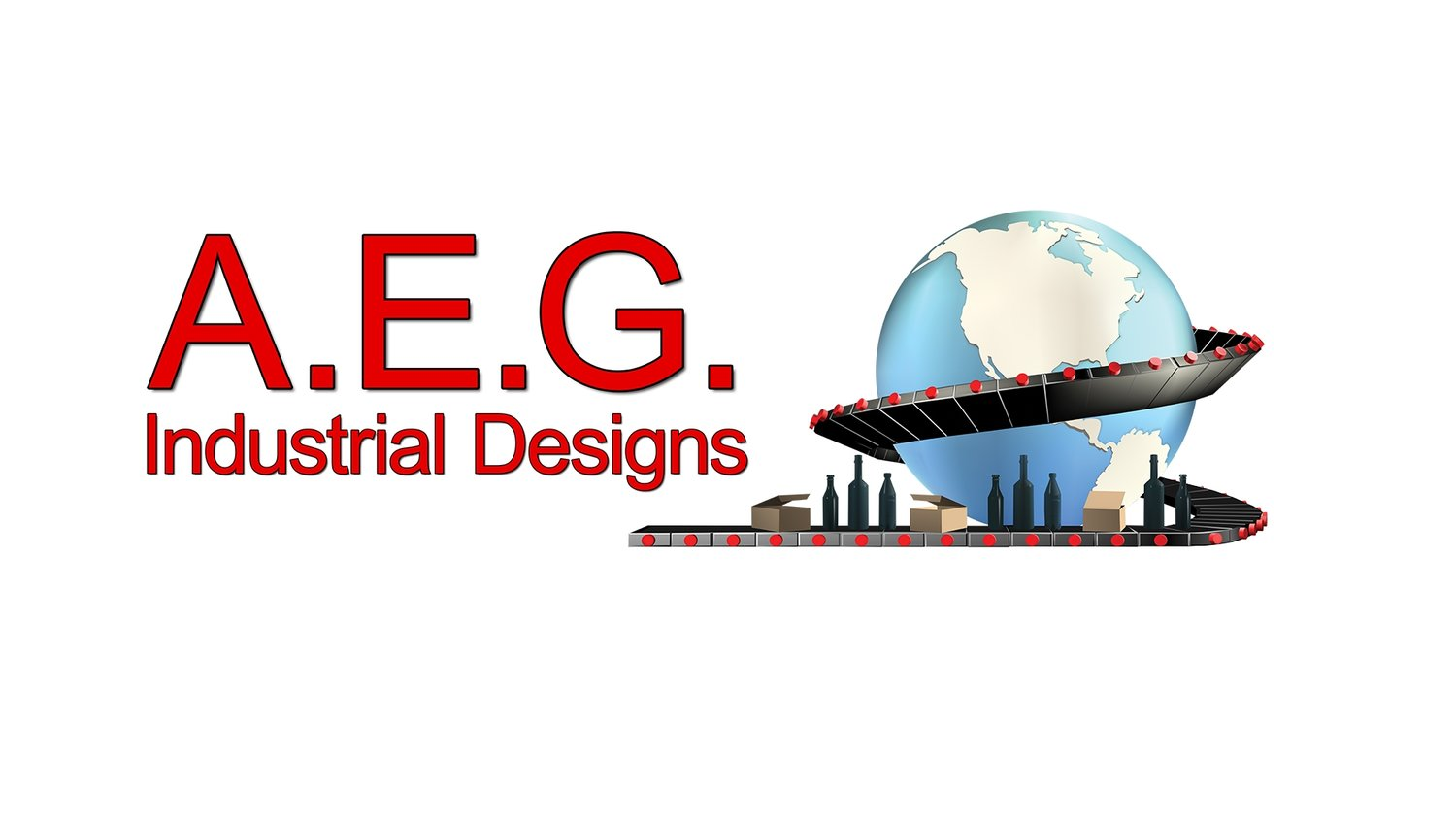 A.E.G. Industrial Designs