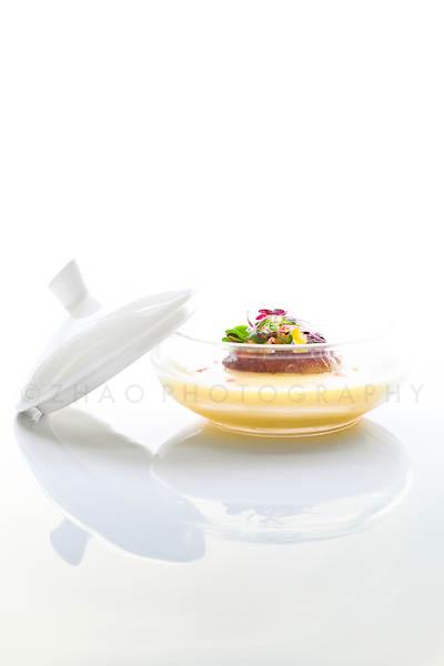EADIM-Scallop-Charred-Corn-Puree-1