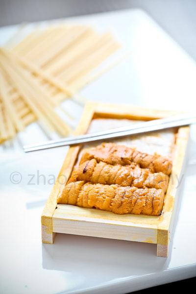 EADIM-Uni-Pasta-01