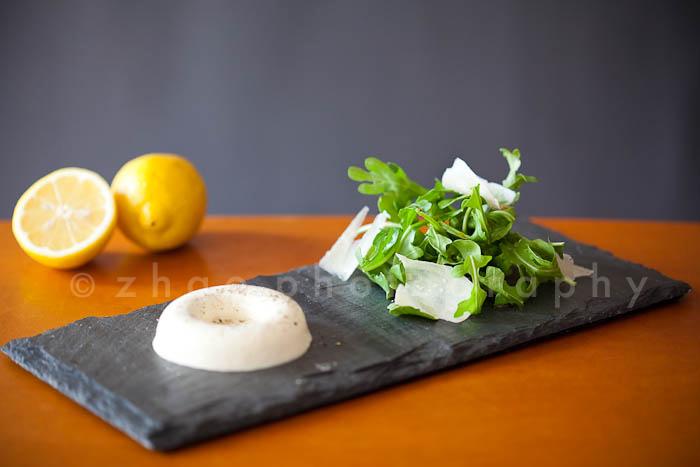 EADIM-Panna-Cotta-Arugula-Salad-02