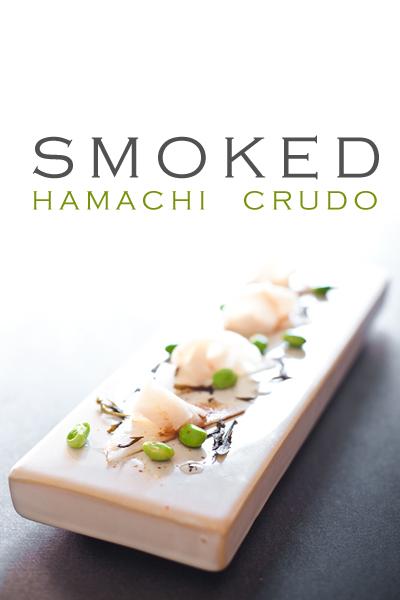 EADIM-Hamachi-Crudo-Title