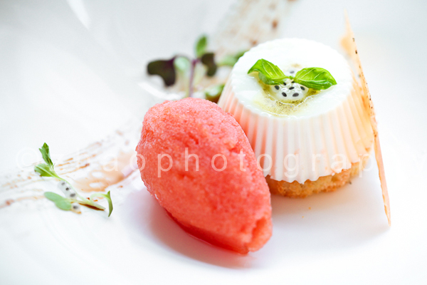 EADIM-Basil-Panna-Cotta-Tomato-Sorbet-01
