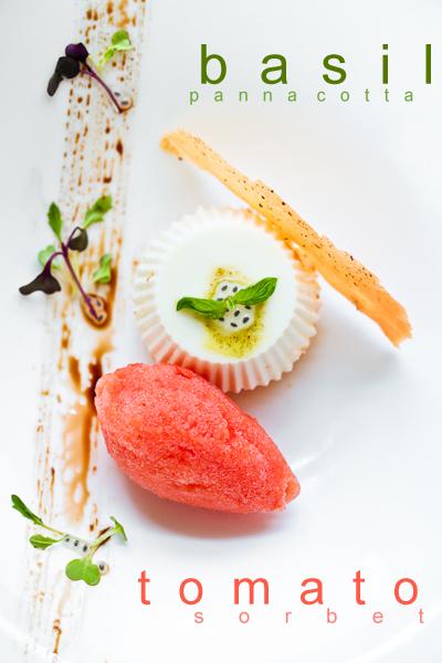 EADIM-Basil-Panna-Cotta-Tomato-Sorbet-Title