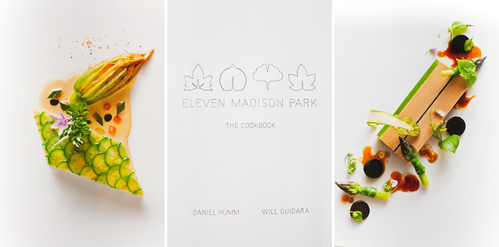 EADIM-Eleven-Madison-Cookbook-Collage-01