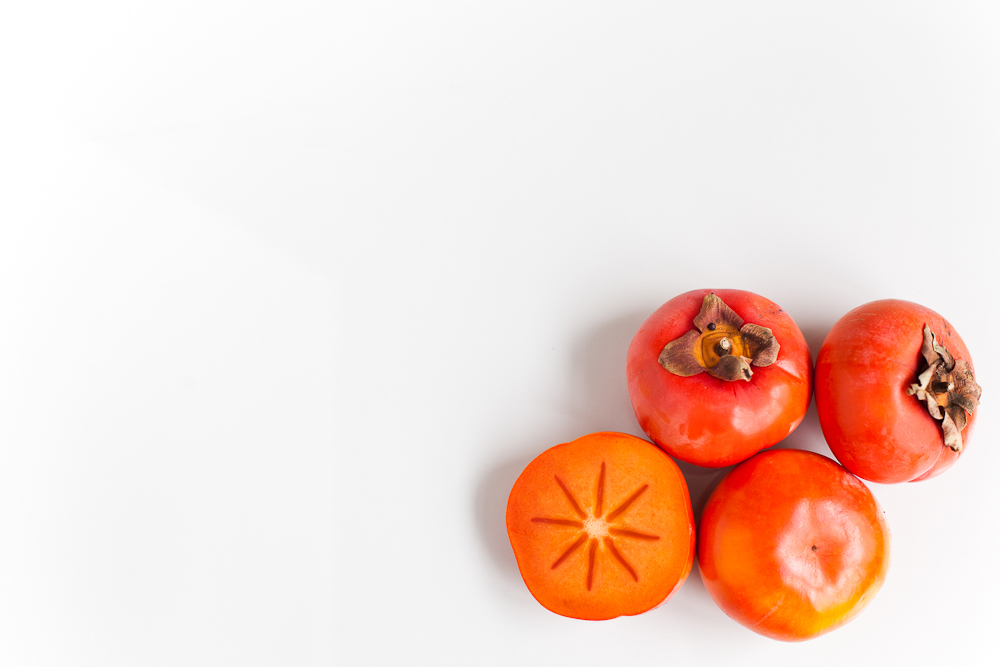 EADIM-Eleven-Madison-Cookbook-Persimmon