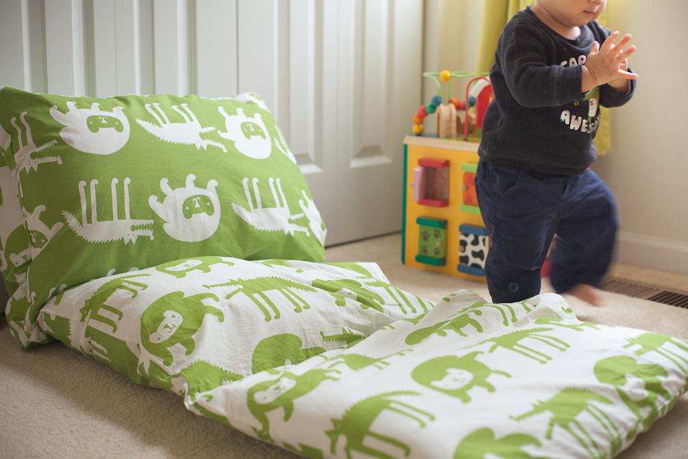 Diy Crafts Pillow Mattress Eat A Duck I Must