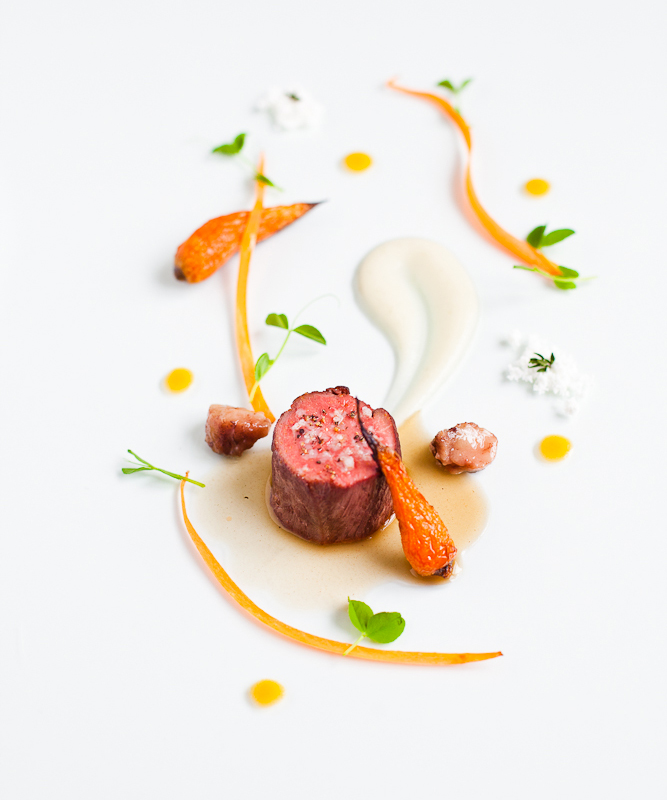 EADIM-Tenderloin-Carrots-Peas-Potato-01