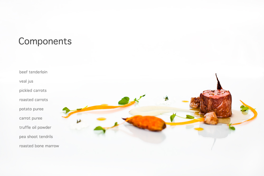 EADIM-Tenderloin-Carrots-Peas-Potato-Components