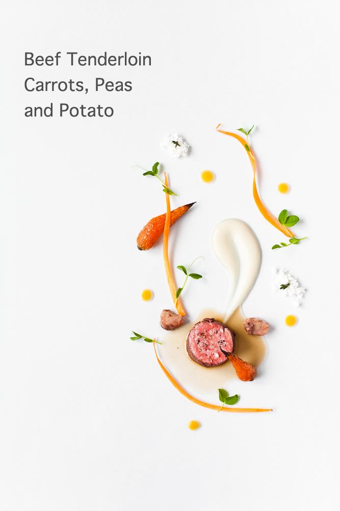 EADIM-Tenderloin-Carrots-Peas-Potato-Title