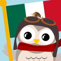 Gus-On-The-Go-App-Icon-Mexico