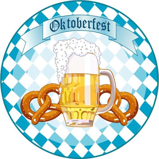 Oktoberfest Party Peak To Peak Tap Amp Brew