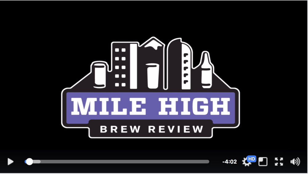 Mile High Brew Review  Published July 26, 2017 - Peak to Peak Tap & Brew is a local brewery that is a bastion of craft beer spirit and is adding great things to the brewing heritage of Aurora, Colorado through promotion of Craft Beer! Read more...