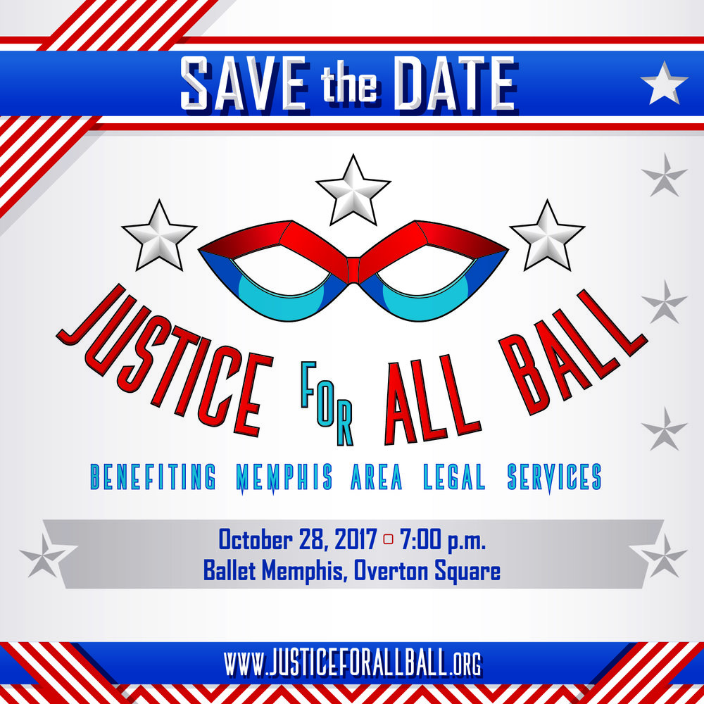 JFAB17-Save The Date.jpg