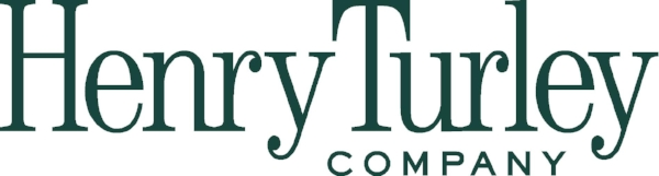 henry turley company.jpg
