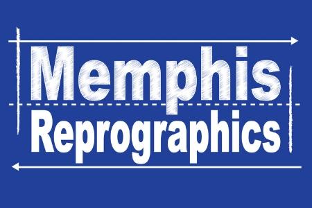 MR+Logo+-+white+blue+back+not+square.jpg