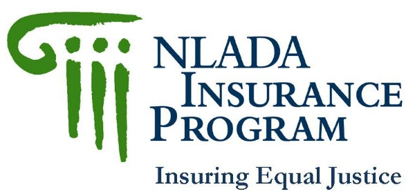 NLADA Insurance Program Logo cropped.jpg