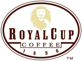ROYALCUP2c.jpg