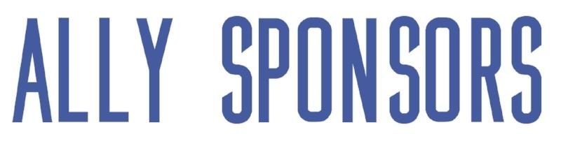 Ally Sponsors.jpg