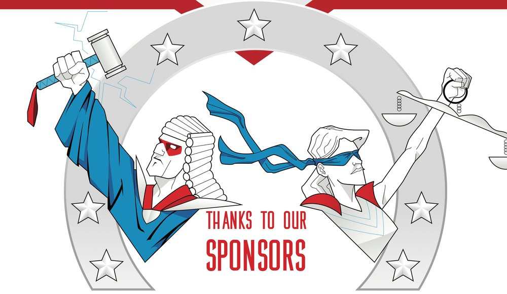 sponsor header.jpg