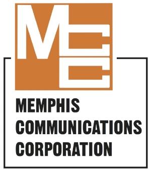 Memphis MCC .jpg