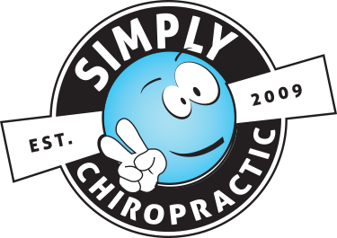 Simply Chiropractic Franchise