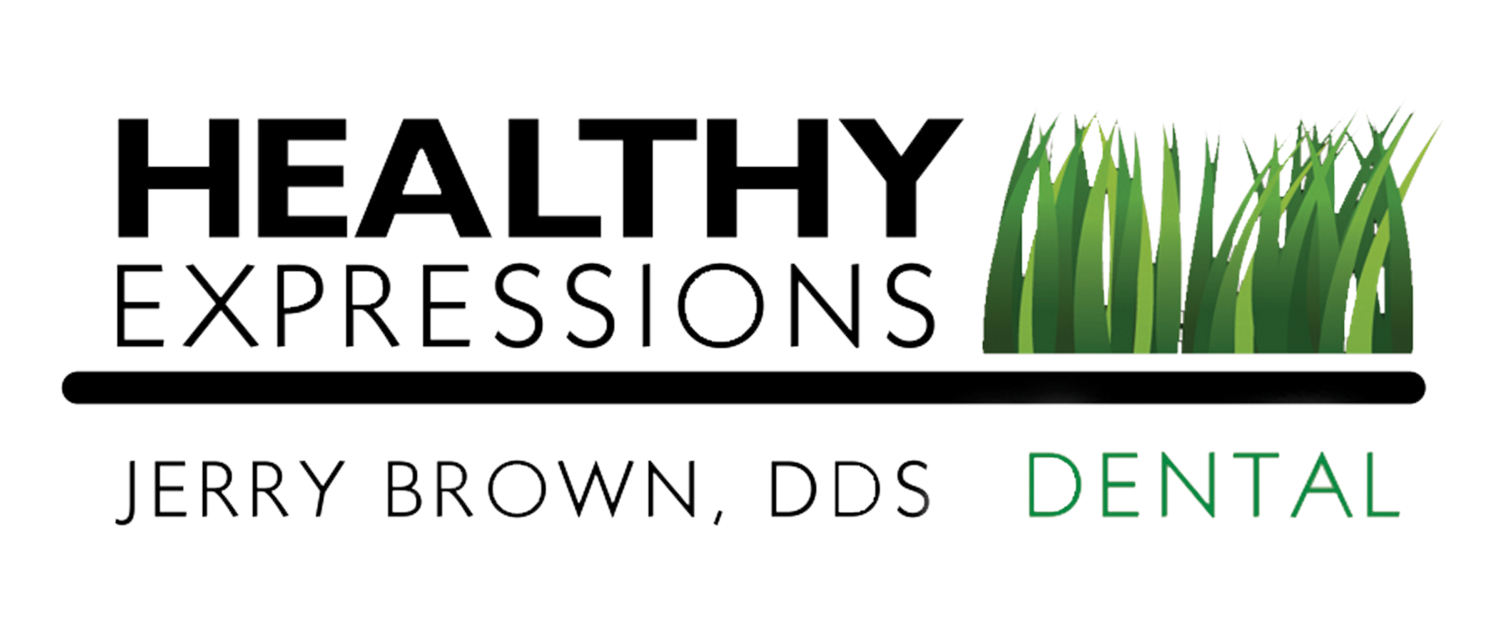 Healthy Expressions Dental
