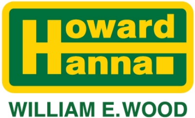 howard-hanna-william-e.-wood-logo.jpg