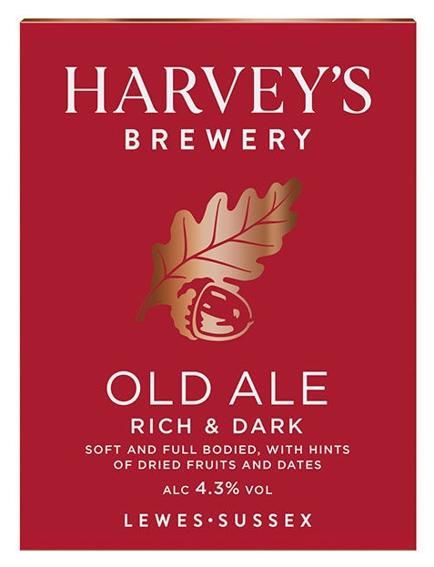 Harveys-Olympia-Golder-Ale.png