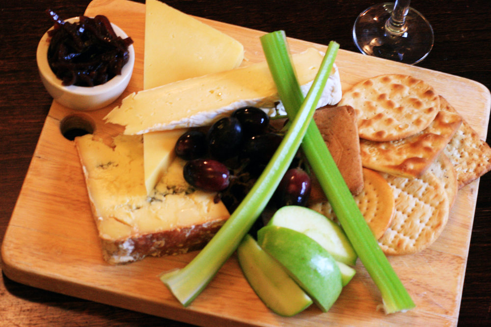 Cheese board 4.jpg