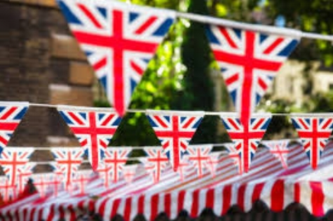 royal wedding bunting.jpg