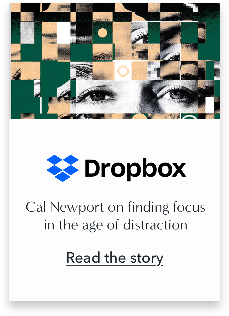 dropbox story container.png