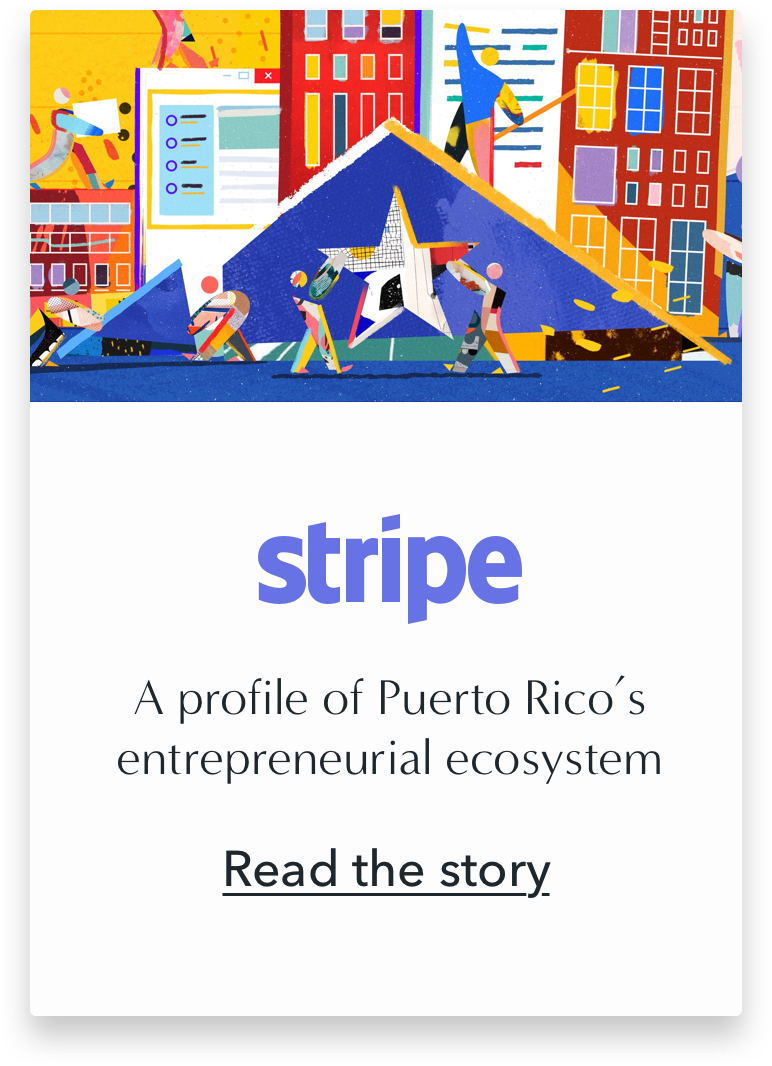 stripe story container.png