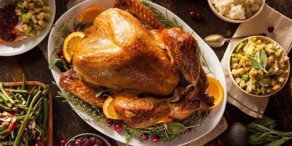 Thanksgiving meal pic.jpg