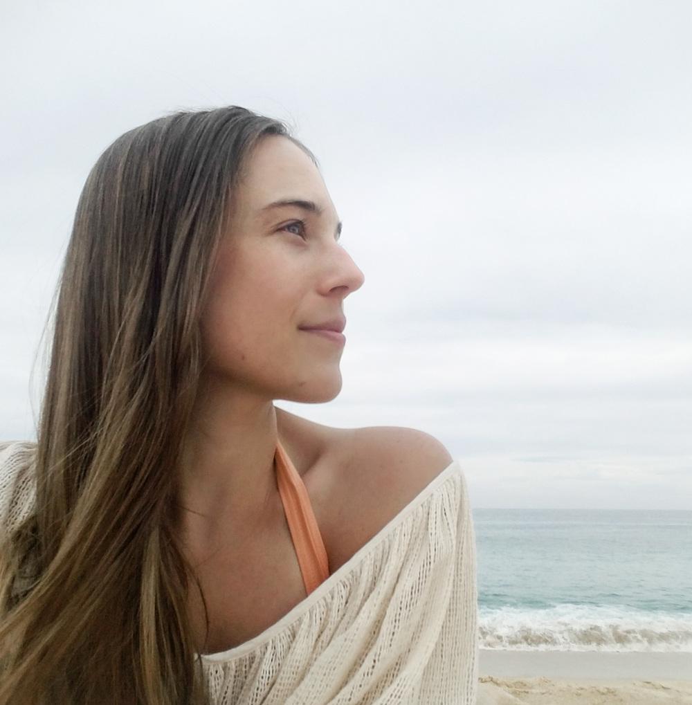 Autumn Brooke Grinath, Graphic Designer