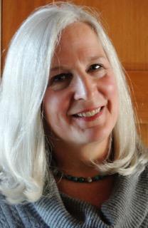 Pamela Ramadei, Contributor