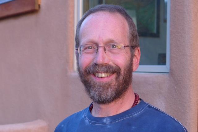 Everett Wilson, Design & Technical Support