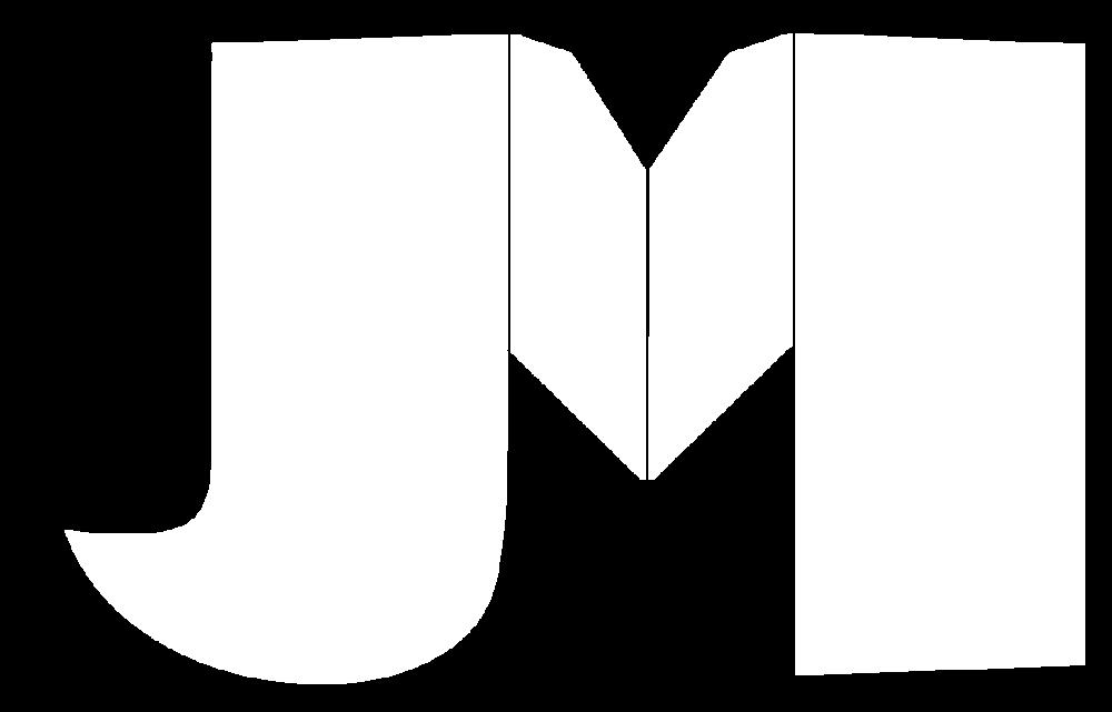 i m making an album john morena