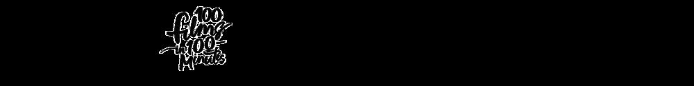 a52_banner_fests_goals_black.png