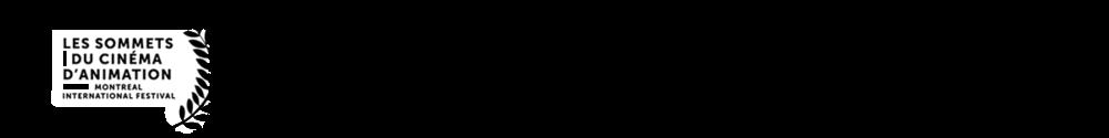 a52_banner_fests_lessommets_black.png