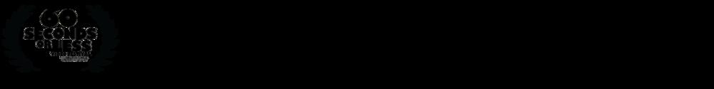 a52_banner_fests_60sec_black.png