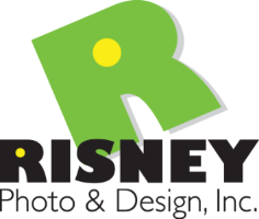 Anne Risney Morgan Risney Photo and Design