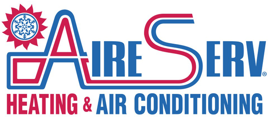 Travis Waldstein Aire Serv Heating and AC